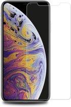 iPhone Xr Screenprotector Glas Gehard Tempered Glass Screen Protector