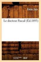 Le Docteur Pascal (�d.1893)