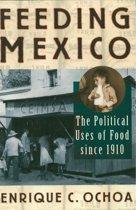 Feeding Mexico