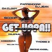 Get Uppa And Dance 2