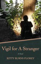 Vigil for a Stranger