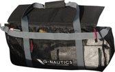G-Nautics tender zitbanktas mesh / 60x20x33cm