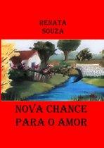Nova Chance Para O Amor