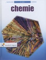 Chemie / 4 Havo / deel Leerboek