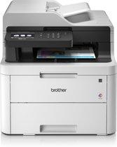 Brother MFC-L3730CDN - All-In-One Kleurenledprinter