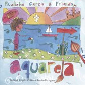Aquarela - Traditional Songs for Children