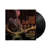 Live In San Diego (3LP)