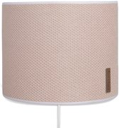 Baby's Only Wandlamp Classic Blush