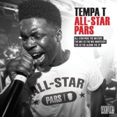 Tempa T All-Star Pars