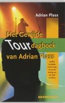 Het Gewijde Tourdagboek Van Adrian Plass
