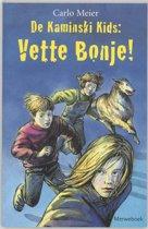 Vette Bonje!