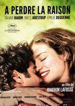 A Perdre La Raison (dvd)