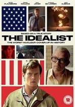 Idealist (dvd)
