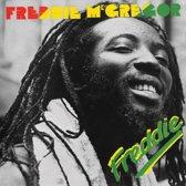 Freddie -Reissue-