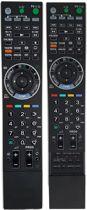 Universele afstandsbediening voor de Sony RM-ED012 | RM-ED018 | RM-ED019