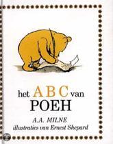 Het Abc Van Poeh