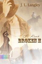 Il ranch Broken H