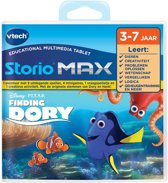 VTech Storio Finding Dory - HD - Game