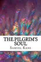 The Pilgrim's Soul