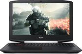Acer Aspire VX 15 VX-591G-55W5 - Gaming Laptop - 15.6 Inch - Azerty
