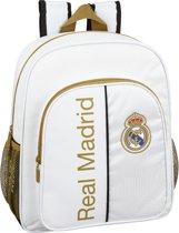 Real Madrid junior rugzak 38 cm