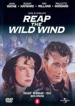 Reap The Wild Wind (D) (dvd)