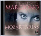 Charlotte Margiono -  Mozart Arias