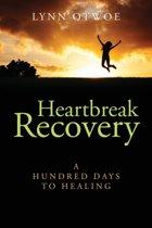 Heartbreak Recovery