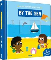 My Animated Board Book