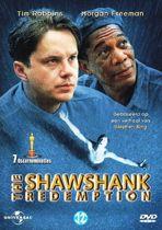 Shawshank Redemption (D)