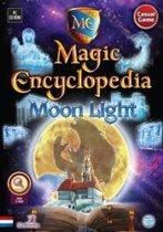 Magic Encyclopedia: Moon Light - Windows