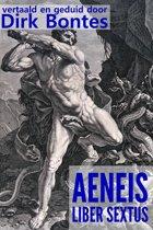 Aeneis Liber Sextus