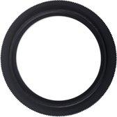Stealth-Gear omkeer ring voor Nikon AI 67 mm