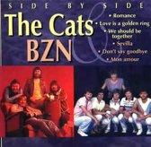 The Cats/BZN - Side by side