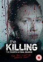 Killing (Usa)- Season 4