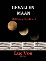 Gevallen Maan: Millésime Sardine 3