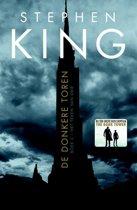 De donkere toren 2 - Het teken van drie