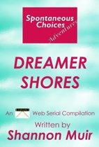Spontaneous Choices Adventures: Dreamer Shores