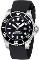KHS Mod. KHS.TYSA.SB - Horloge