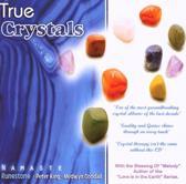 True Crystals