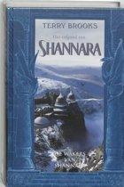 Shannara - De wakers van Shannara