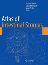 Atlas of Intestinal Stomas