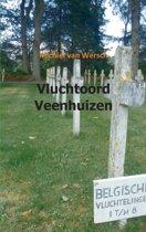 Vluchtoord Veenhuizen