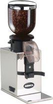 Nemox 0079750250 - Macinacaffee Lux - Koffiemolen