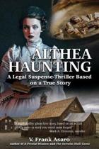 Althea Haunting