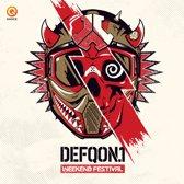 Defqon 2015