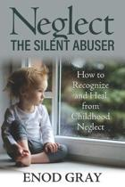 Neglect-The Silent Abuser