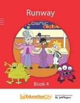 Runway - Book 4