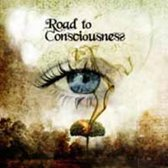 Road To Conciousness