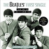 Beatles' First Single